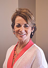 Nanette Hagedorn - Director | Indiana Association of Rehabilitation Facilities (INARF) | Indianapolis, IN